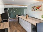Maison Moliets Et Maa 8 pièce(s) 225 m2