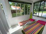 Maison 115 m² quartier lac - Soustons