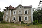Maison de maître  10 pièce(s) 397 m2