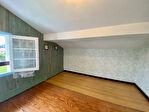 Maison Soustons 7 pièce(s) 154 m²