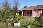 Maison  récente Vieux Boucau les Bains