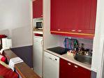 Appartement Moliets Et Maa 3 pièce(s) 35 m2