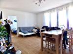 Maison Lesperon 4 pièce(s) 97 m2