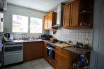 Maison Magescq 4 pièce(s) 85 m²