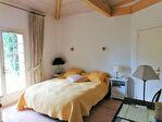 Maison Messanges 4 pièce(s) 180 m2