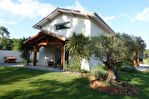 Maison Messanges 4 pièce(s) 135 m2