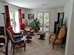 Maison Messanges 187 m2