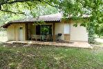 Maison Moliets Et Maa 4 pièce(s) 88 m2