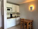 Appartement Moliets Et Maa 2 pièce(s) 21 m2