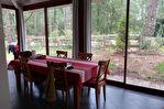 Maison Moliets Et Maa 4 pièce(s) 75 m2