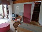 Appartement Moliets Et Maa 3 pièce(s) 42 m2
