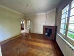 Maison 8 pièce(s) 164 m2