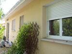 Maison Azur 4 pièce(s) 81m2 proche Soustons.