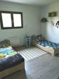 Maison 145 m² + piscine