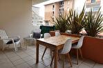 Appartement Vieux Boucau Les Bains 1 pièce(s) 27.75 m2