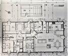LEON Maison Livraison Mars 2022
