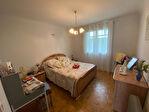 Maison Soustons Centre-Ville- 168 m² - 7 pièces