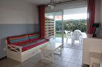 Appartement Moliets Et Maa 2 pièce(s) 34.92 m2