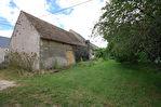TEXT_PHOTO 6 - Maison ancienne