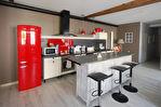 TEXT_PHOTO 1 - Maison de plain pied Beaugency 2 chambres avec jardin