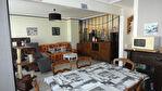 TEXT_PHOTO 0 - Maison de bourg 3 chambres