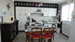 TEXT_PHOTO 1 - Maison de bourg 3 chambres