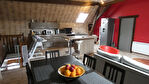 TEXT_PHOTO 0 - Maison de bourg 100 m²