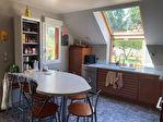 TEXT_PHOTO 5 - Maison  9 pièce(s) 247 m2