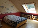TEXT_PHOTO 10 - Maison  9 pièce(s) 247 m2