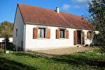 TEXT_PHOTO 0 - Maison Saint Laurent Nouan 6 pièce(s) 96 m2
