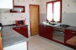 TEXT_PHOTO 1 - Maison Saint Laurent Nouan 6 pièce(s) 96 m2