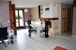 TEXT_PHOTO 2 - Maison Saint Laurent Nouan 6 pièce(s) 96 m2