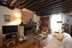 TEXT_PHOTO 1 - Maison vue sur Loire de 160 m2