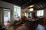 TEXT_PHOTO 2 - Maison vue sur Loire de 160 m2