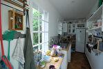 TEXT_PHOTO 3 - Maison vue sur Loire de 160 m2