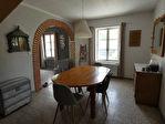 TEXT_PHOTO 4 - Maison typique  3 chambres