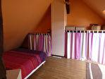 TEXT_PHOTO 6 - Maison typique  3 chambres