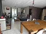 TEXT_PHOTO 0 - Maison à Muides Sur Loire, 88 m2