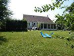 TEXT_PHOTO 6 - Maison à Muides Sur Loire, 88 m2