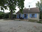 TEXT_PHOTO 0 - Charmante maison !