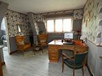 TEXT_PHOTO 3 - Secteur Saint Laurent Nouan, maison atypique