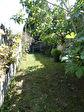 TEXT_PHOTO 3 - Saint Laurent Nouan, maison de bourg avec jardin