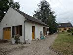 TEXT_PHOTO 1 - Maison Cléry-Saint-André