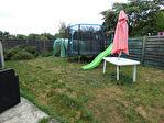 TEXT_PHOTO 5 - St Laurent Nouan, maison 3 chambres avec garage et jardin