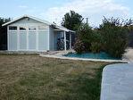 TEXT_PHOTO 8 - St Laurent Nouan, maison 5 chambres avec jardin