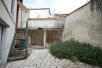 TEXT_PHOTO 5 - Maison centre ville Meung sur Loire