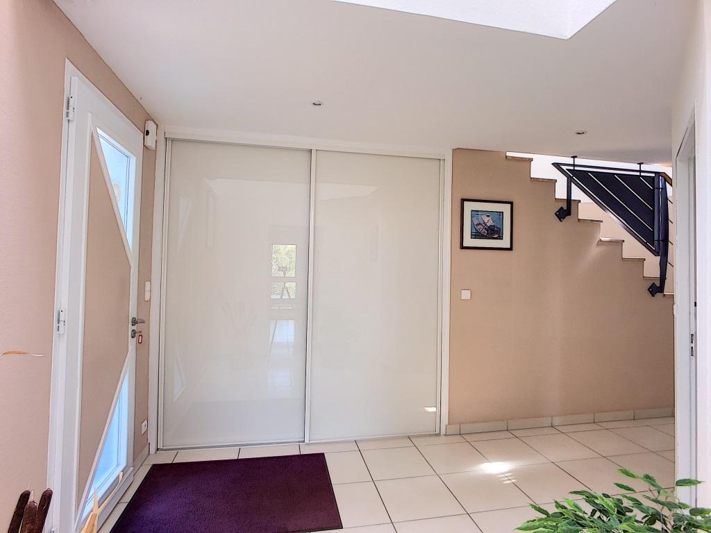 A vendre Maison COMMERCY 145m²