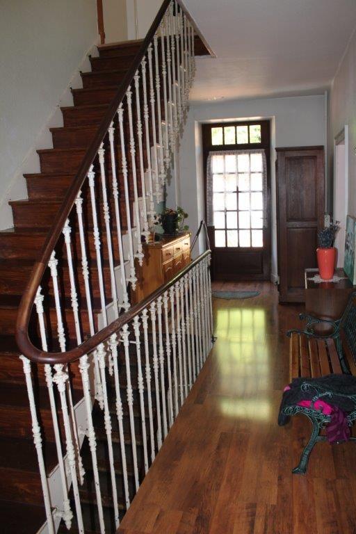A vendre Maison GONDRECOURT LE CHATEAU 72.000 7 piéces