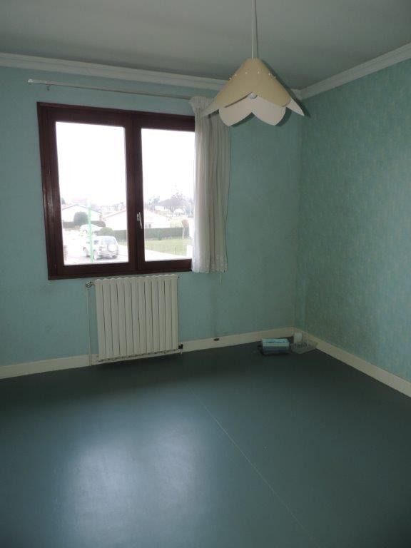 A vendre Maison REVIGNY SUR ORNAIN 216.51m² 6 piéces