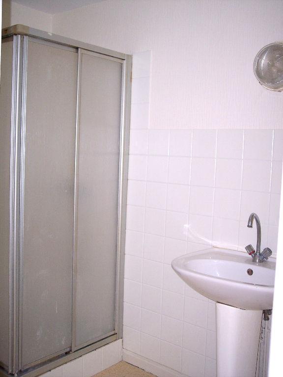 A louer Appartement LIGNY EN BARROIS 30m² 1 piéces